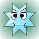 Аватар пользователя DARK LADY