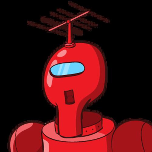 MarkSnyder profile picture