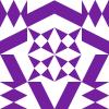 Το avatar του χρήστη Tequifsa98