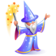 gandalf458's avatar