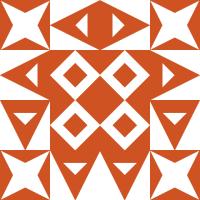 Group logo of Loganville Georgia (United States)