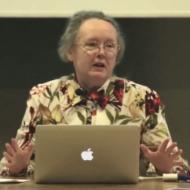 Susan Ottwell