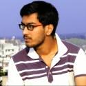 Sarowar Jahan's Photo