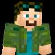 samo_lego's avatar