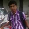 Sudharsan's Photo
