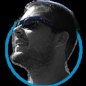 Profile picture for urbandigital