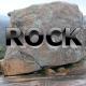 Rockdude48's avatar