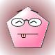 Prindle