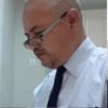 مرتكزات الانتماء في قصص أ.د.حسين علي محمد - last post by السعيد موفقي