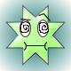 аватар: Sweta