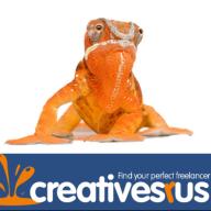 CreativesRus