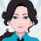 kaviyaa avatar