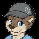 Brett6781's avatar