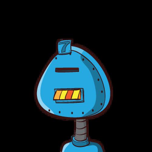 dotcom461 profile picture