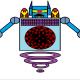 NICEHACKDUDE's avatar