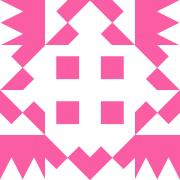 Aac827fd24ec856a08436804c0035474?s=180&d=identicon