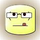 Аватар пользователя ri189