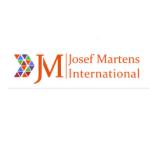 josefmartens