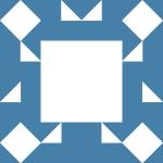 Marindajfel