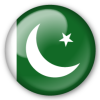 Embarrasing Admission Of Strong Pakistani Techniology By India Ask For - last post by Taha