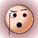 Аватар пользователя Придурок