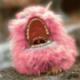 Vandessa's avatar