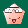 Аватар для Vassek