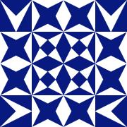 Aadd4f240321e595771daf8a645ef442?s=180&d=identicon
