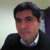 Jorge Ruiz Aquino