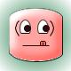 http://www.gravatar.com/avatar/aaea46c2f1e396851ca4fe2b340f3148?r=r&s=80&d=wavatar
