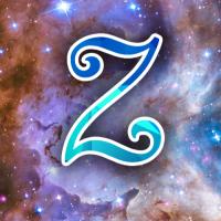aqzaqz525