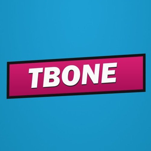 Tbonee profile picture