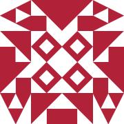 Aaf352cc6570a07395a4901b7be54cc8?s=180&d=identicon
