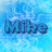 Avatar of Mike4898