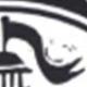 scfc's avatar