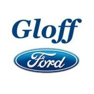Gloff Ford