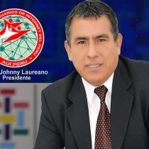 Profile picture of Johnny Laureano