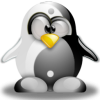 Xperia M CM12.1 installatio... - last post by FlashNBoot