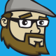 dup3's avatar