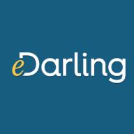 eDarling2
