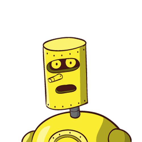 Padminilea profile picture