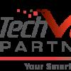TechVelocityPartners