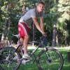 Par ENDOMONDO u.c. - last post by mickys