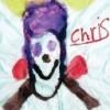 Wolyniecs wondergoal? - last post by Chris