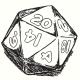 Strinnityk's avatar