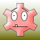 L'avatar di Devix