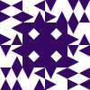 Το avatar του χρήστη thanasis778