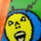 Zach_York's avatar