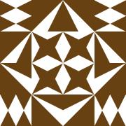 Ab2ea4e5a324f2d24271d3e45531fe5a?s=180&d=identicon