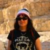 rutha's Photo